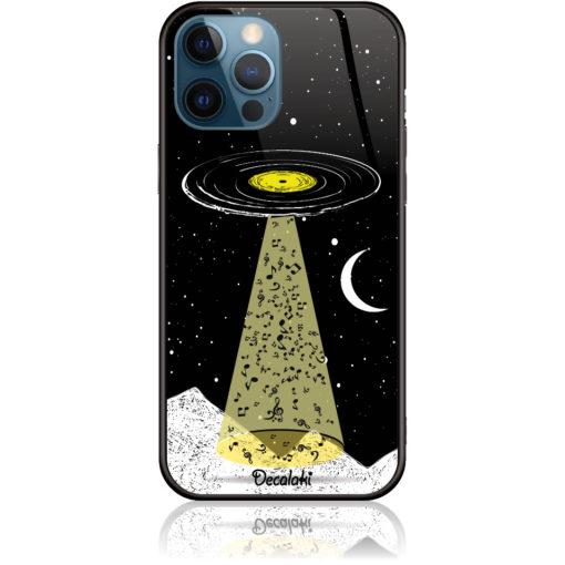 Case Design 50350