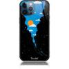 Case Design 50355