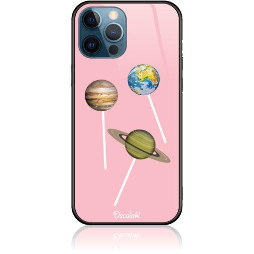 Case Design 50356