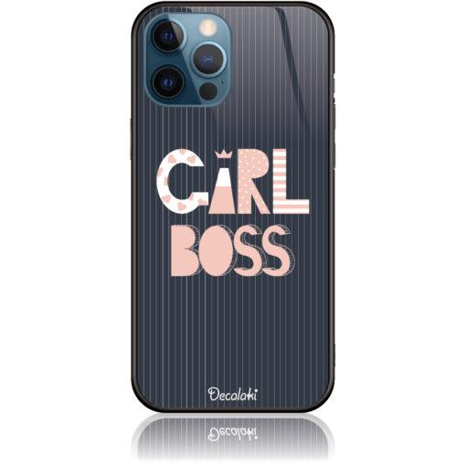 Case Design 50394