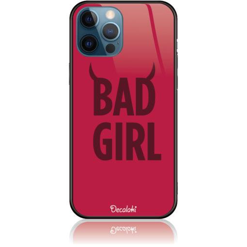 Case Design 50399