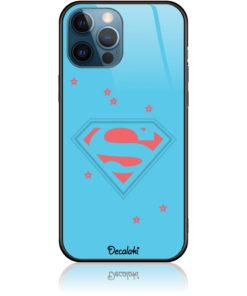 Case Design 50400