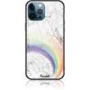 Case Design 50408