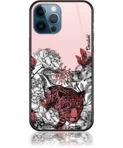 Wild Nature Original Phone Case Design 50419