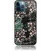 Black Harmony Phone Case Design 50421