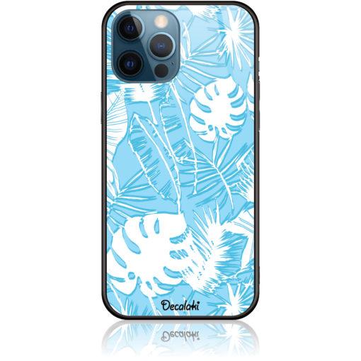 Blue Orgasm Phone Case Design 50422
