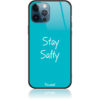 Stay Salty Phone Case Design 50433