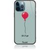Let It Go Phone Case Design 50437