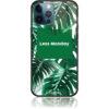 Less Monday Phone Case Design 50441