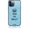 Sell We Dance Phone Case Design 50118