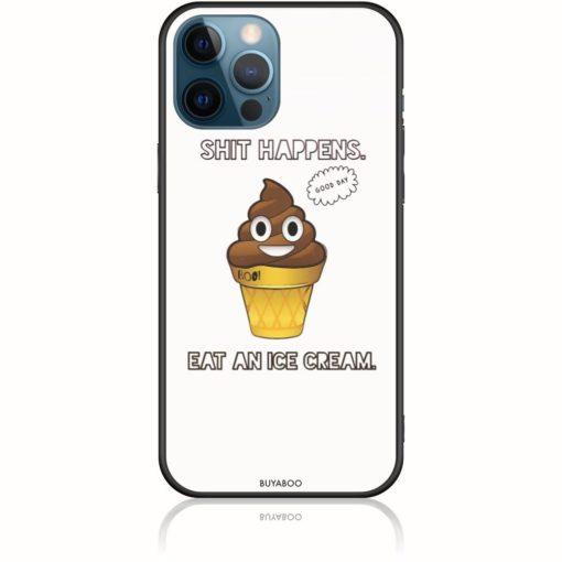 Ice cream Phone Case Inspired By Mairiboo Design 202106